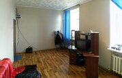 Продаётся комната 20 к, ул. Часовая д.15, метро Аэропорт и Сокол, 2250000 руб.