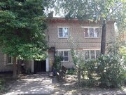 Можайск, 2-х комнатная квартира, Мира проезд д.15, 3800000 руб.