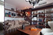 Москва, 5-ти комнатная квартира, ул. Маршала Соколовского д.5, 490000 руб.