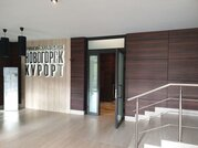Химки, 3-х комнатная квартира, Ивановская ул д.51к2, 16700000 руб.