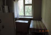 Жуковский, 2-х комнатная квартира, ул. Жуковского д.32, 3900000 руб.