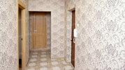 Москва, 1-но комнатная квартира, Сколковское ш. д.32 к2, 77000 руб.