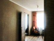 Солнечногорск, 2-х комнатная квартира, ул. Советская д.дом 6, 3200000 руб.