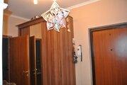 Красногорск, 2-х комнатная квартира, Вилора Трифонова д.1, 6000000 руб.