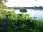 Участок недорого. рядом москва И водохранилище. Хлебниково., 6900000 руб.