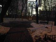 Москва, 3-х комнатная квартира, ул. Фрунзенская 1-я д.6, 22000000 руб.