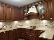 Сергиев Посад, 2-х комнатная квартира, Московское ш. д.7 к2, 5100000 руб.