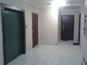 Продам 3-х квартиру в мкр. Купавна ул. Адмирала Горшкова д.19