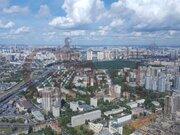 Москва, 5-ти комнатная квартира, Пресненская наб. д.12, 464181400 руб.