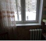 Егорьевск, 2-х комнатная квартира, 2-й мкр. д.27, 1600000 руб.