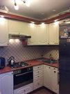 Подольск, 2-х комнатная квартира, ул. Московская д.7, 5550000 руб.