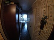 Клин, 3-х комнатная квартира, Большая Октябрьская д.6, 3795000 руб.