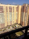 Долгопрудный, 1-но комнатная квартира, новое шоссе д.10 к1, 4500000 руб.