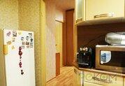 Москва, 1-но комнатная квартира, ул. Рудневка д.7, 5500000 руб.