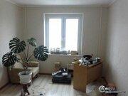 Воскресенск, 3-х комнатная квартира, ул. Рабочая д.119, 3150000 руб.