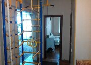 Щелково, 2-х комнатная квартира, ул. Первомайская д.7 к1, 5500000 руб.