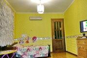 Жуковский, 3-х комнатная квартира, ул. Гудкова д.19, 11850000 руб.