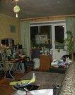 Ногинск, 2-х комнатная квартира, ул. Текстилей д.27, 2300000 руб.