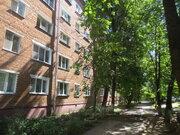 Продам комнату 12.8 м2 в центре г. Серпухов ул. Центральная д. 179., 650000 руб.