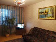 3-комнатная квартира, Газопровод ул, д.1, корп.3