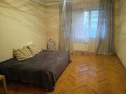 Продается однокомнатная квартира, метро Кузьминки
