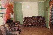 Егорьевск, 1-но комнатная квартира, 2-й мкр. д.30, 1350000 руб.
