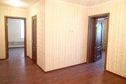 Подольск, 3-х комнатная квартира, Ленина пр-кт. д.10, 7300000 руб.