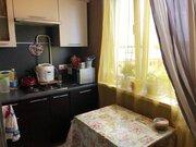 2-комнатная квартира в г. Дмитров, мкр. им. Маркова, д. 25