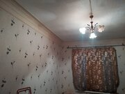 Комната 16 кв.м. в Орехов-Зуево МО, 690000 руб.