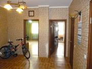 Знамя Октября, 2-х комнатная квартира, Родники мкр. д.2, 6999000 руб.