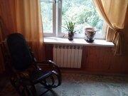 Дом в Жаворонках за 30 т.р., 30000 руб.