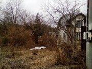 Продам участок в Наро-фоминске, 730000 руб.