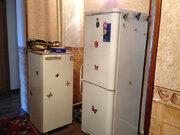 Апрелевка, 3-х комнатная квартира, ул. Горького д.34, 4700000 руб.