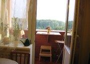 Дубовая Роща, 1-но комнатная квартира, ул. Октябрьская д.10, 17000 руб.