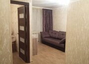 Раменское, 1-но комнатная квартира, ул. Рабочая д.10, 2600000 руб.