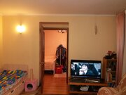 Москва, 2-х комнатная квартира, ул. Яблочкова д.19, 7600000 руб.