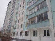 1 комнатная квартира Ногинск г, Самодеятельная ул, 10