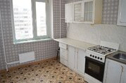 Продаю 3 комнатную квартиру, Домодедово, ул Коммунистическая 1-я, 35