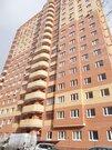 1-комнатная квартира с ремонтом в Путилково