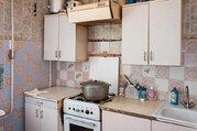 Ступино, 2-х комнатная квартира, ул. Андропова д.62, 2400000 руб.