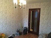 Щелково, 2-х комнатная квартира, г.Пушкино ул Надсоновская д8 д.8, 3715000 руб.