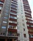 Жуковский, 1-но комнатная квартира, ул. Гринчика д.3/2, 3500000 руб.