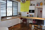 Жилой дом с отделкой и мебелью. 20км от МКАД Минское ш. Крекшино, 34500000 руб.