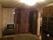 Фрязино, 2-х комнатная квартира, Мира пр-кт. д.4к1, 2340000 руб.