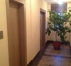 Москва, 3-х комнатная квартира, ул. Осенняя д.16, 20890000 руб.