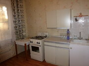 Орехово-Зуево, 1-но комнатная квартира, ул. Иванова д.3, 1750000 руб.