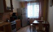 Мытищи, 2-х комнатная квартира, ул. Индустриальная д.7 к3, 7500000 руб.