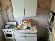Клин, 1-но комнатная квартира, ул. Чайковского д.66 к2, 1700000 руб.