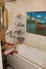 Химки, 1-но комнатная квартира, Мира пр-кт. д.14А, 3500000 руб.