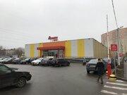 Щелково, 1-но комнатная квартира, Богородский д.19, 2800000 руб.